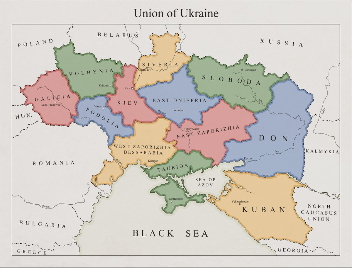 Эти территории зафиксированы Минскими соглашениями, - Тука о продвижении ВСУ на Донбассе - Цензор.НЕТ 716