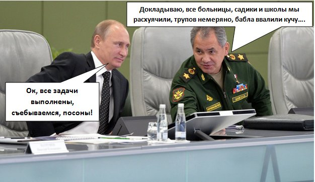 """""""Все сообщения об отставке Саакашвили не соответствуют действительности"""", - Порошенко - Цензор.НЕТ 1030"""