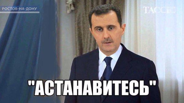 """""""Политики далеко и не имеют ни малейшего представления, каково здесь"""", - кадры с передовых позиций украинской армии в Марьинке - Цензор.НЕТ 1261"""