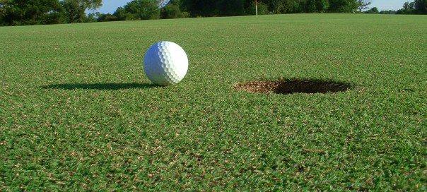 Galerie vidéos sur le Golf https://t.co/a6UMn872ni #Vidéos https://t.co/DdgER6TKv6