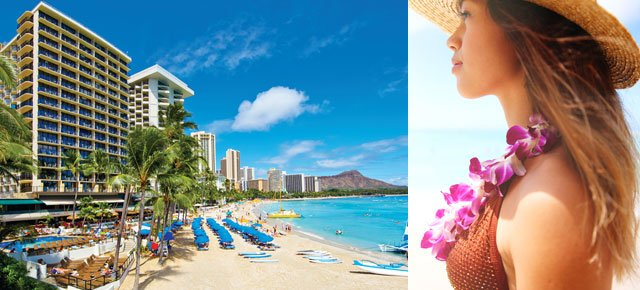 Outrigger Resorts On Twitter Get This