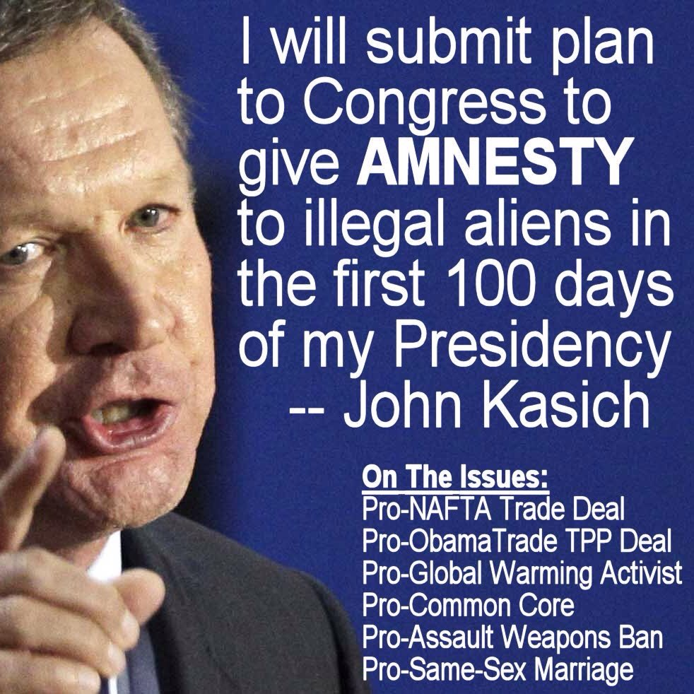 aaaillegal immigrants should be given amnesty