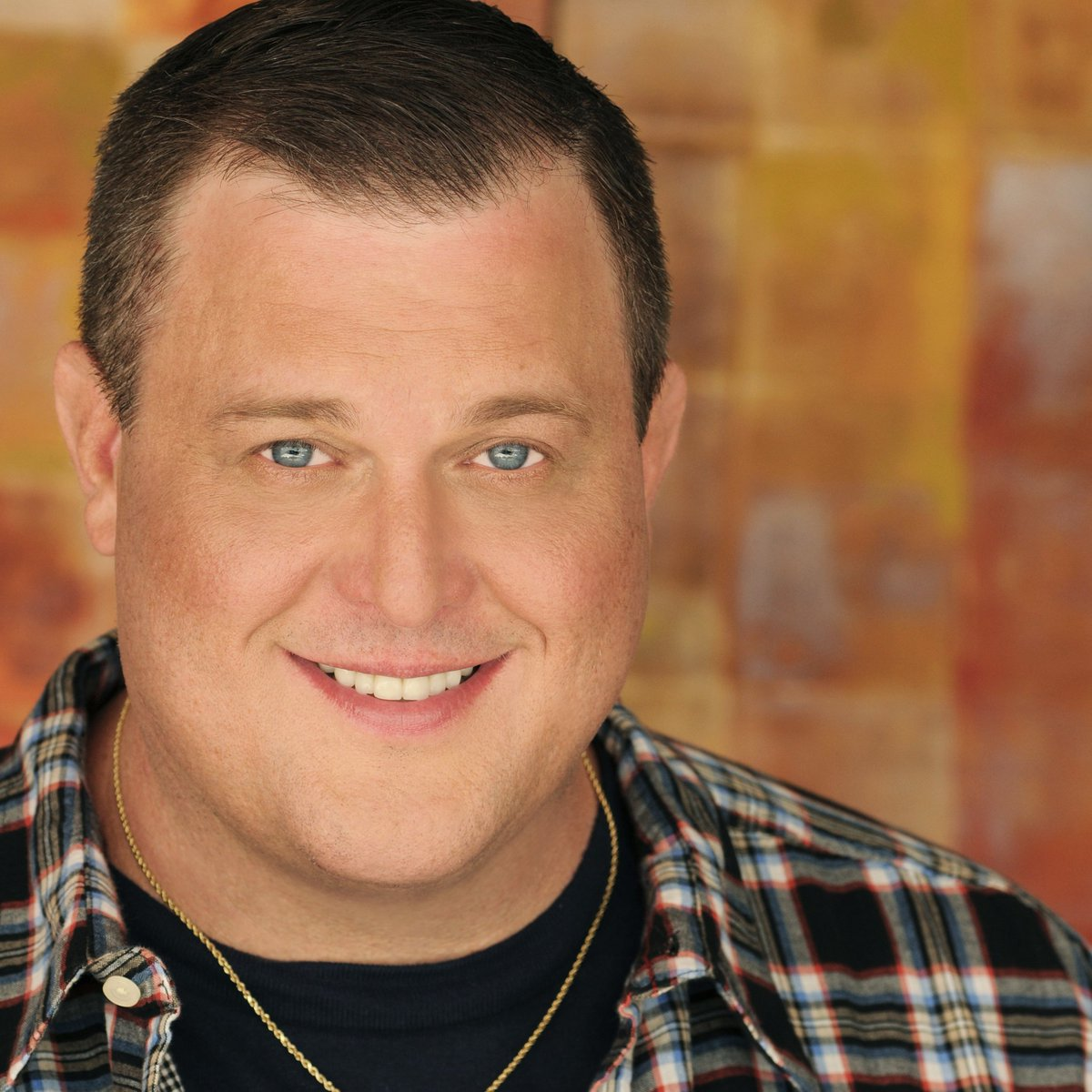 .@BillyGardell of Mike & Molly wants to make you laugh on 5/14! Will you let him? https://t.co/73MCEixHoY https://t.co/FrXLmRCYmN