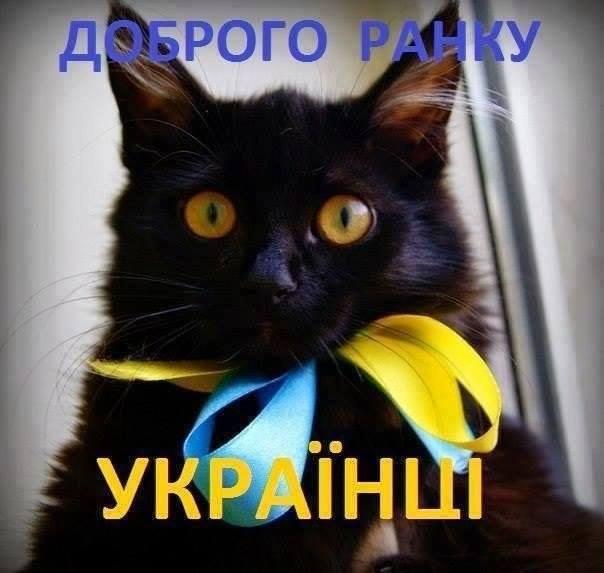 Фотокорреспондента Russia Today не пустили в Украину - Цензор.НЕТ 5753