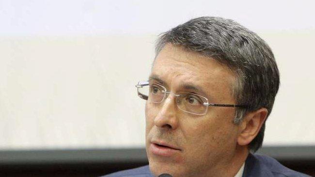 """Arbitrato Crack Banche: """"è stato detto dal presidente Renzi, non c'è mai stata alcuna norma"""""""