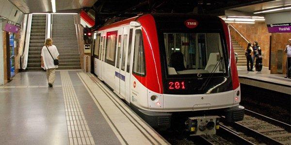 Metro di Madrid: utenti in panico per errore informatico