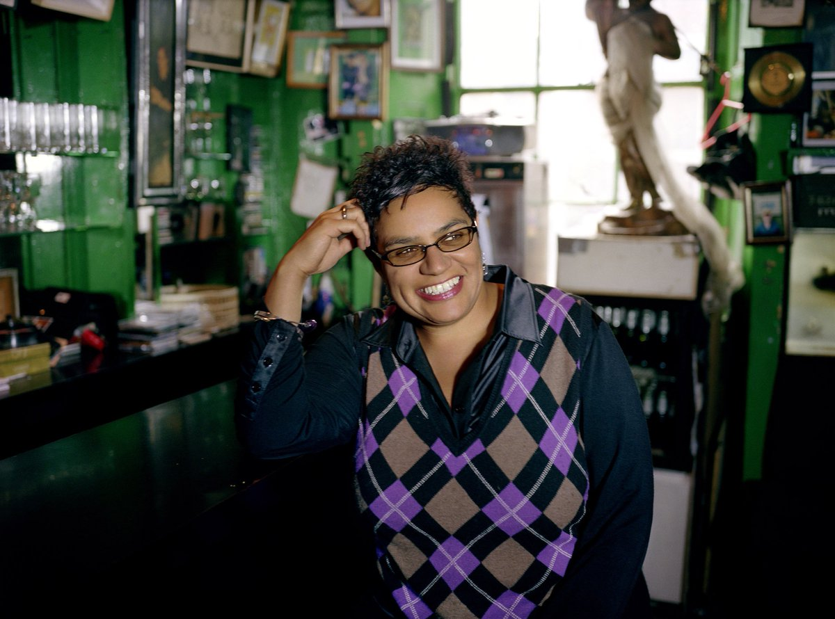Congratulations from the SPL to Jackie Kay, Scotland's new National Poet / Makar: https://t.co/NXnUwtRtRh #makar https://t.co/FfhVAUON3o