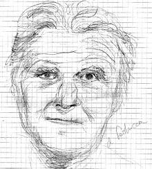 view Farbe, Licht und Leben Kunsttherapie mit Senioren: Eine Dokumentation aus zehn Jahren kunsttherapeutischer