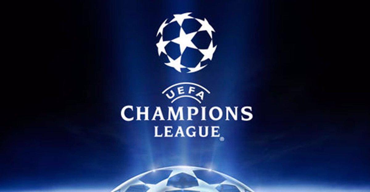MANCHESTER CITY DYNAMO KIEV Streaming, vedere Diretta Calcio Gratis Oggi in TV