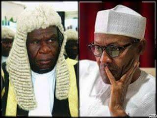 #LeParisien_75 NIGERIA  & UK GOVERNMENT MUST FREE NNAMDI KANU FROM UNCONSTITUTIONAL DETENTION.BIAFRA INDEPENDENT pic.twitter.com/rlWWd3eeu3