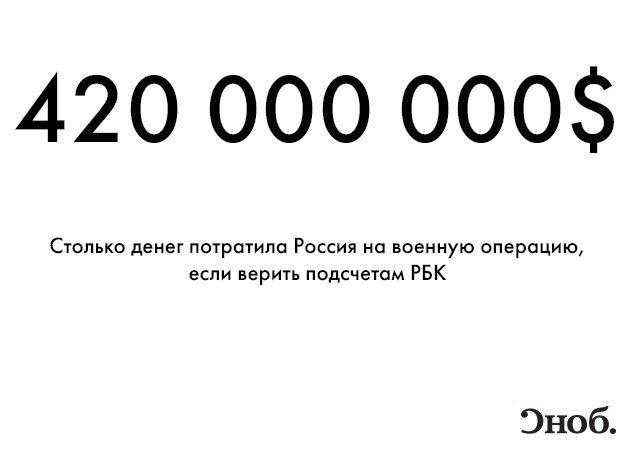 """""""Нужно выявлять и жестко блокировать любые попытки криминала пробраться во власть"""", - Путин - Цензор.НЕТ 2521"""