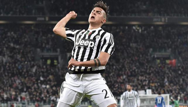 Diretta Torino-Juventus Streaming: convocato Dybala per il Derby della Mole
