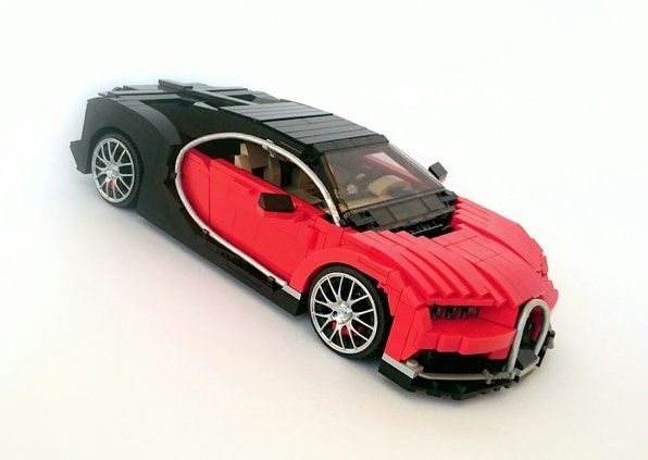 car waffle on twitter this 1 500bp brick power lego. Black Bedroom Furniture Sets. Home Design Ideas