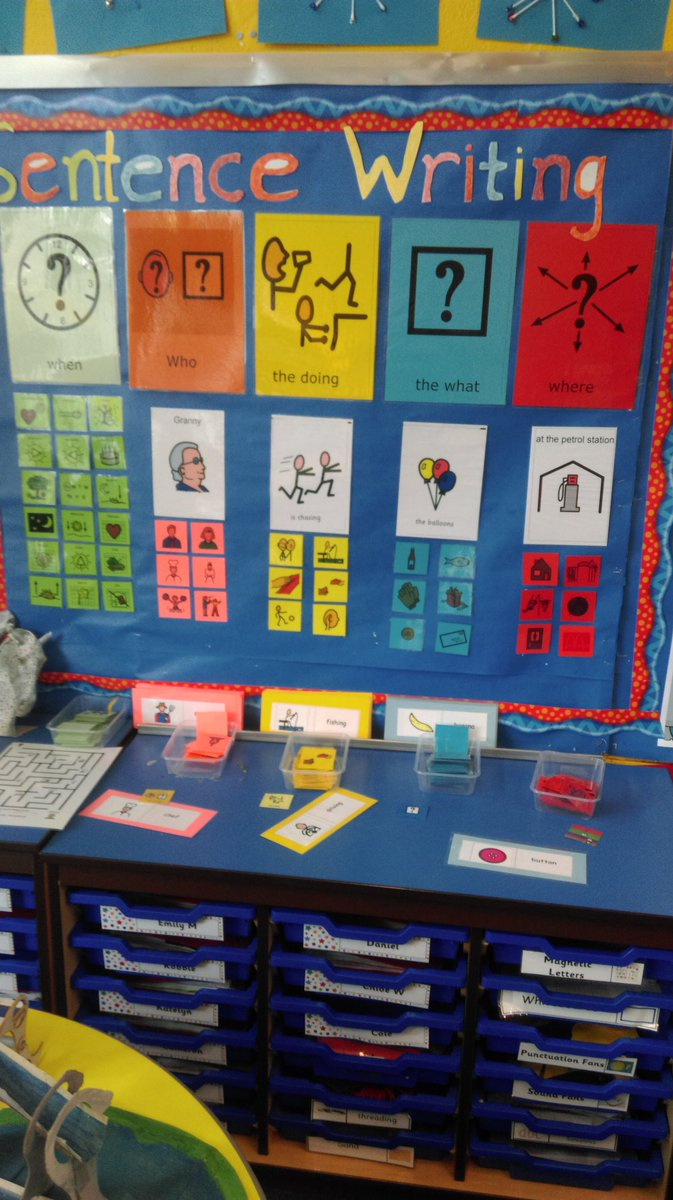 Miss O Hare On Twitter Quot Some Great Displays From P2