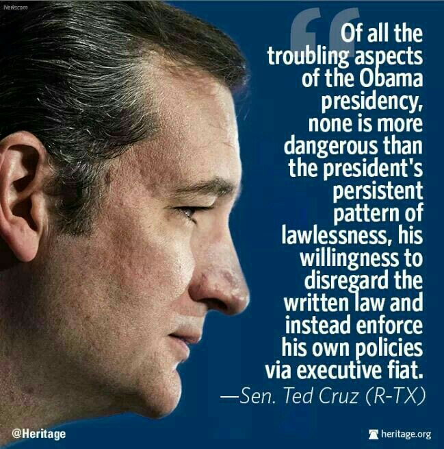 Vote for a Super Constitutionalist Conservative on #SuperTuesday #ChooseCruz  MO, OH, IL, FL, & NC Primaries https://t.co/lNahPF5RuG