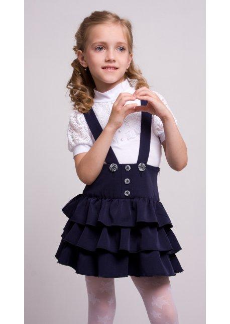 детская одежда интернет магазин дешево с бесплатной доставкой москва