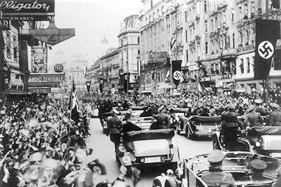 TDIH 1939-Germany invaded and occupied Czechoslovakia #OTFalcons https://t.co/NkrHMfatvB