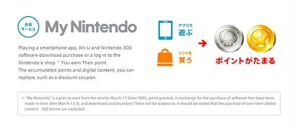 Nintendo Wire on Twitter:
