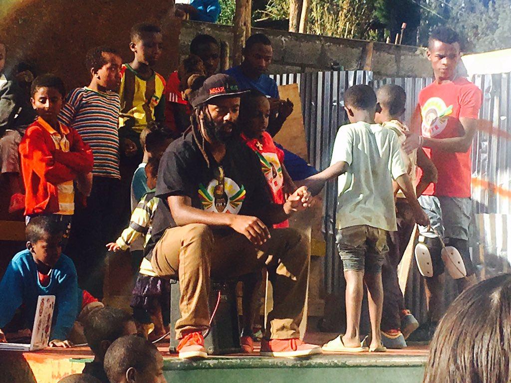 """Megabi"" means ""provider"" in Amharic, and @MegabiSkate helps kids to dream big #MPDabroad #PublicDiplomacy #Ethiopia https://t.co/u3fd7gfZi1"