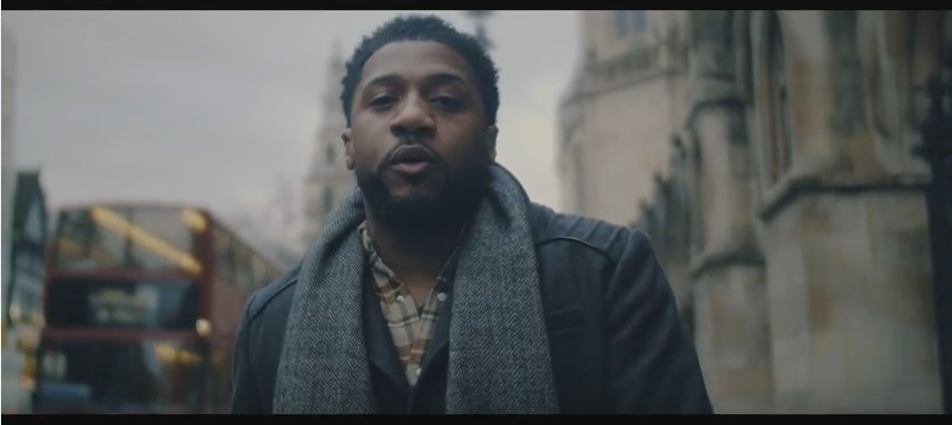 .@Truthonduty's London-set 'Religion' video asks the hard questions you're probably thinking https://t.co/veFCfpExqm https://t.co/mg8NWSofVh