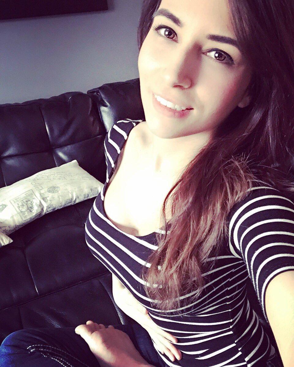 Anna popple well nude deep pussy photos