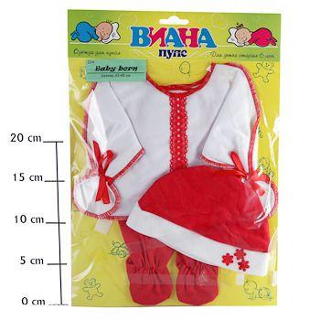 платья для кукол крючком со схемами