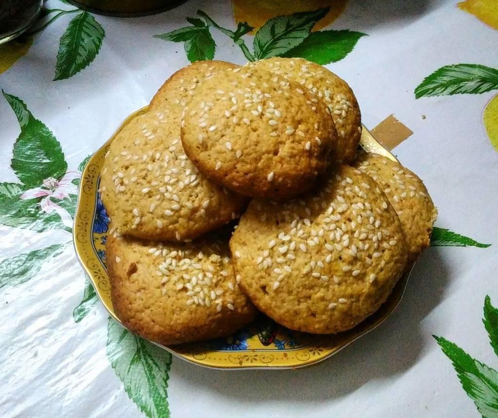 Кальцоне рецепт с фото пошагово