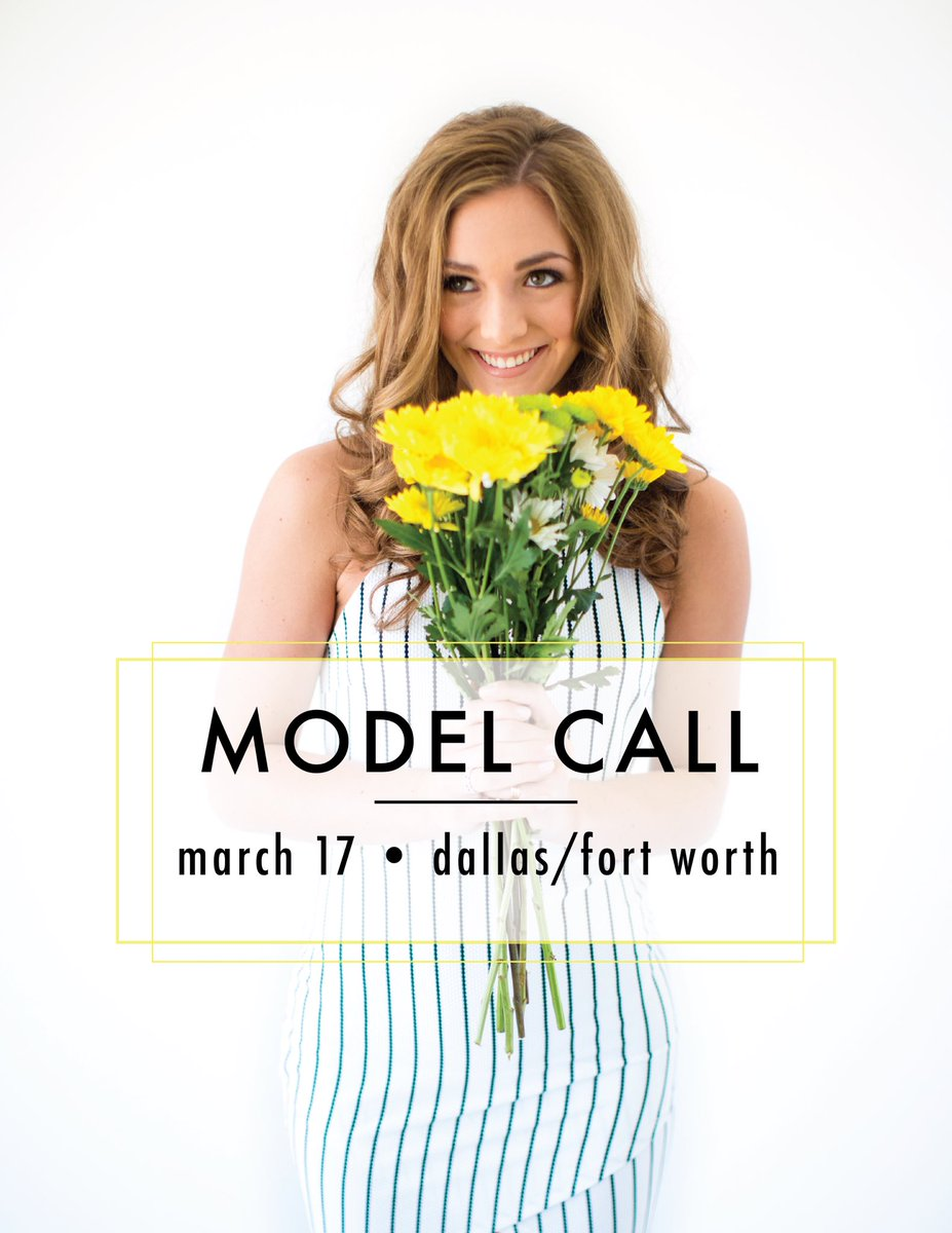 #ModelCall! Doing a bohemian shoot for an online boutique this Thursday - apply on Instagram: @lovemephotography pic.twitter.com/lfWyfBtqOh