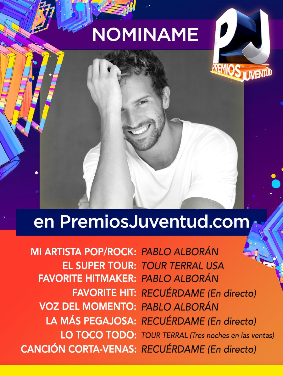 http://www.univision.com/especiales/premios-juventud