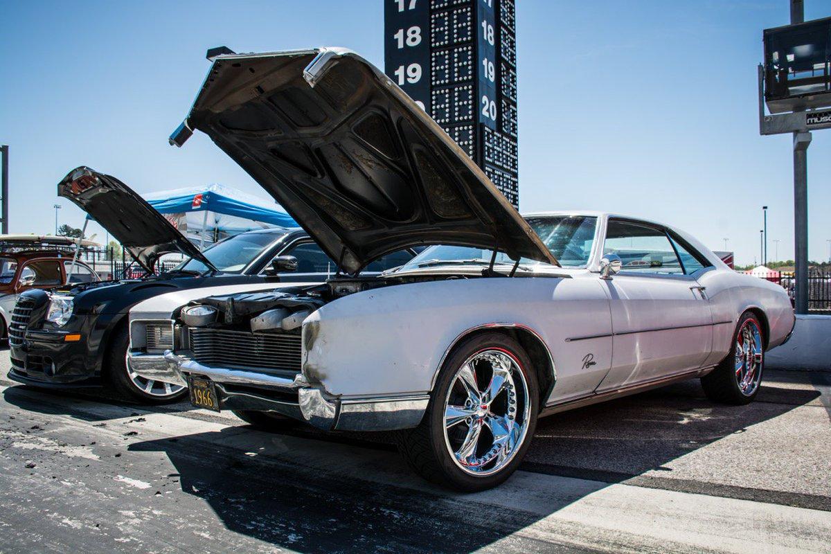 Atlanta Motor Speedway On Twitter Theres Car Show Events And - Car show atlanta motor speedway