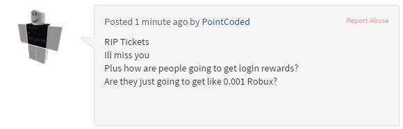 Dumb Roblox Comments At Dumbrbxcomments Twitter