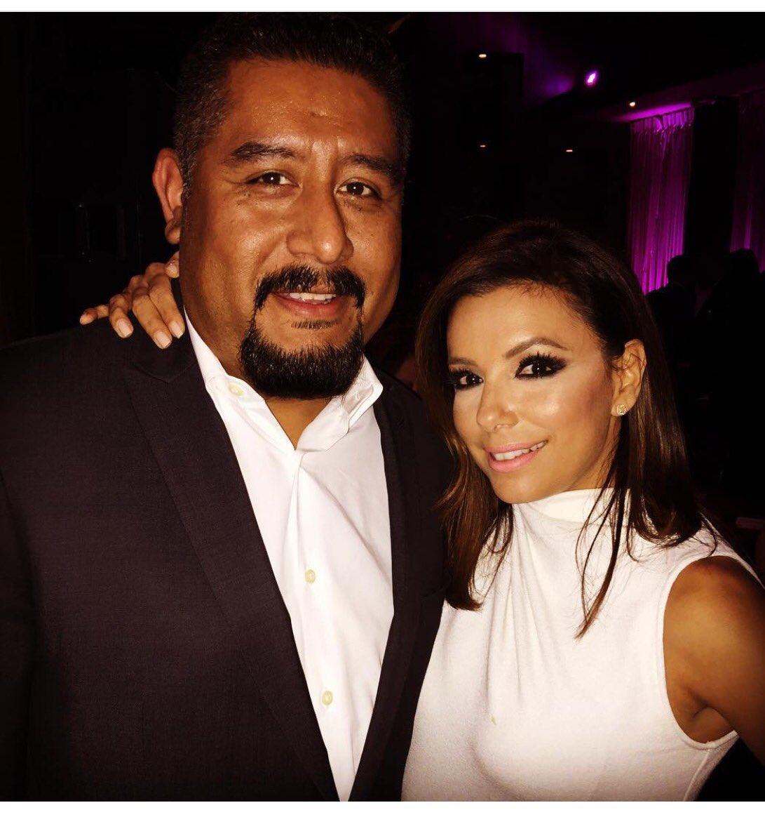 Flavio Morales On Twitter Happy Birthday At Evalongoria Chicana