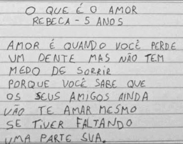 Frases E Sintonia At Sintoniefrases Twitter