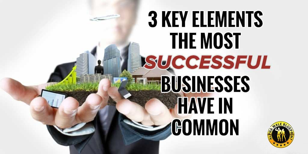 Alpha male blueprint on twitter 3 key elements the most successful alpha male blueprint on twitter 3 key elements the most successful businesses have in common iamalpha business money httpstchaasi5br5 malvernweather Gallery