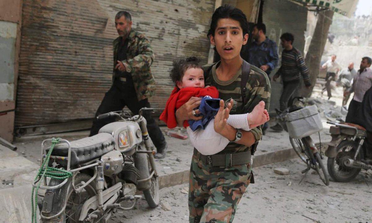 Venerdì Santo: Belgio invierà caccia F-16 per bombardare lo Stato Islamico