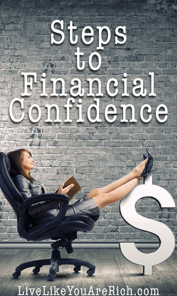 Are you financially confident? Check out these ideas from @SunTrust! #onUp #ad  https://t.co/GTtIUT5Uxf https://t.co/ajuysPvMSn