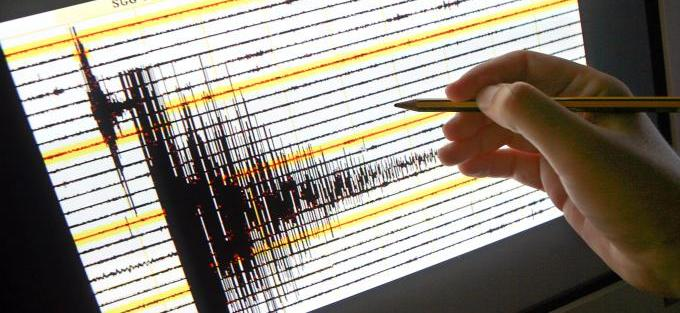Sisma Oggi Albania, sentito il terremoto M3,4 a Tirana