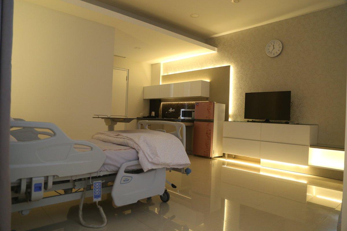 97 Koleksi Gambar Rumah Sakit Mitra Plumbon Terbaik