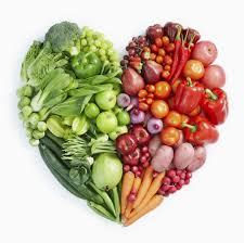 Recuerda: #alimentomiautoestima con una dieta saludable y equilibrada #Alimenta_INTEF https://t.co/wrwoQ9NFeO