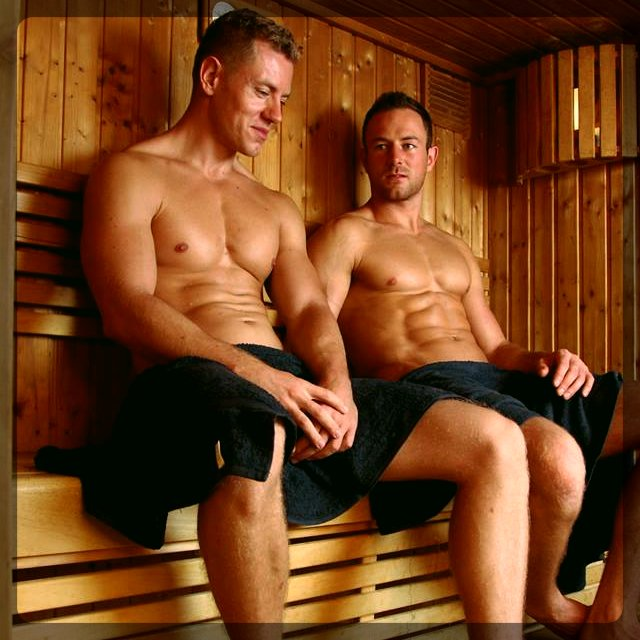 escorts en roma gay massage rent