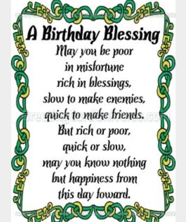 """NYPD Emerald Society On Twitter: """"Happy Birthday To Us"""