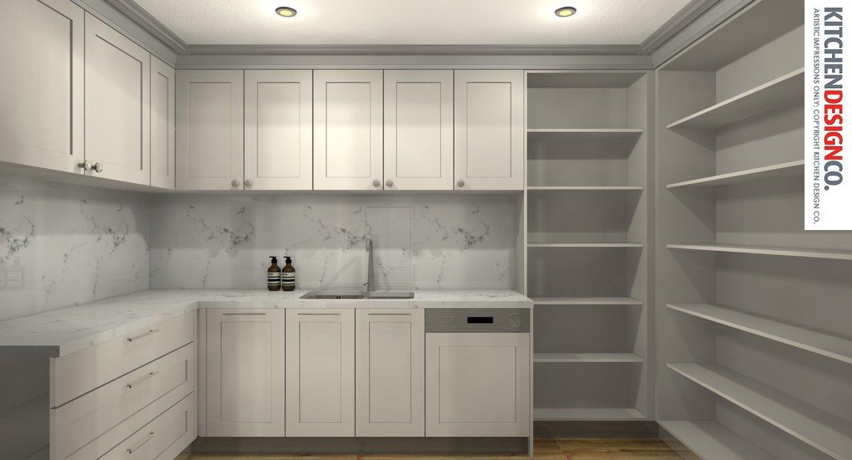 Kitchen Design Co on Twitter: \
