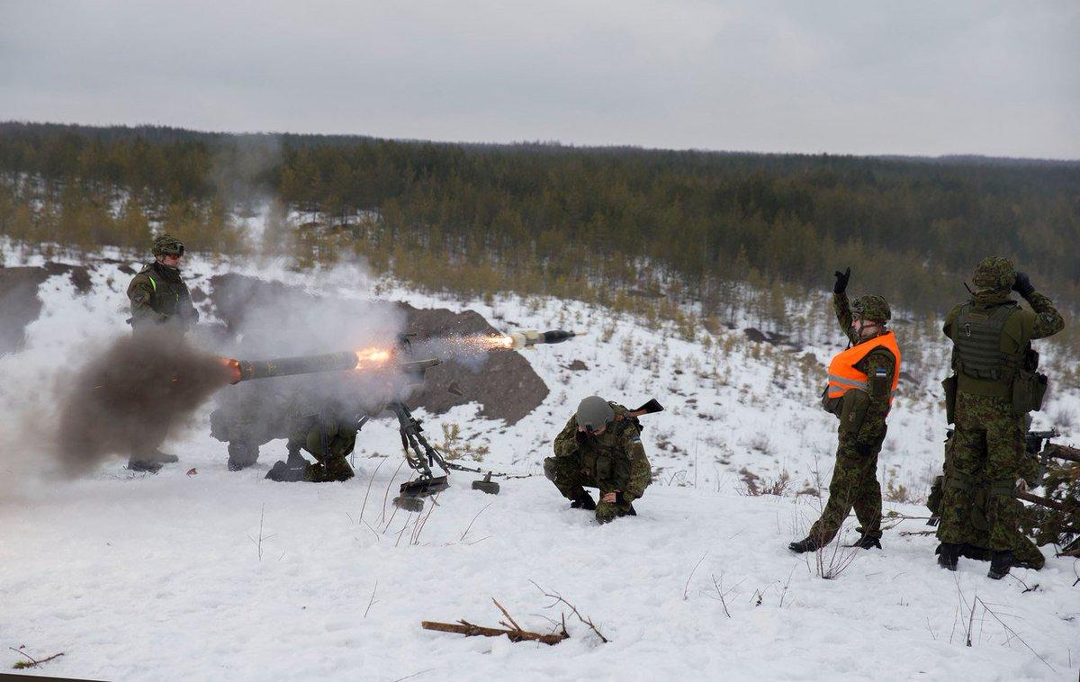 Россия должна соблюдать права Савченко, - генсек ООН - Цензор.НЕТ 9417