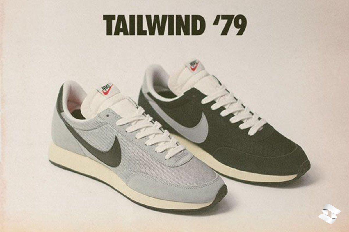 nike tailwind 1979