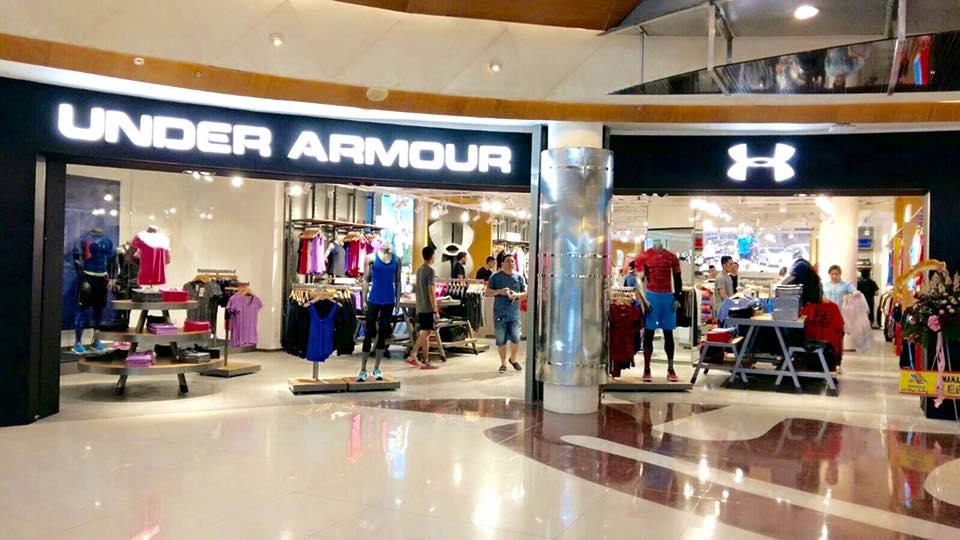 Summarecon Mall Kelapa Gading on Twitter