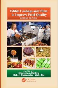 ebook экономическая биофизика рабочая программа дисциплины 2002