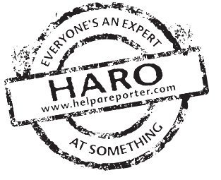 Help a Reporter: How to Answer HARO Requests and Get Free PR for your Small Business https://t.co/daV3VY0Azg https://t.co/6yU8sY24PH
