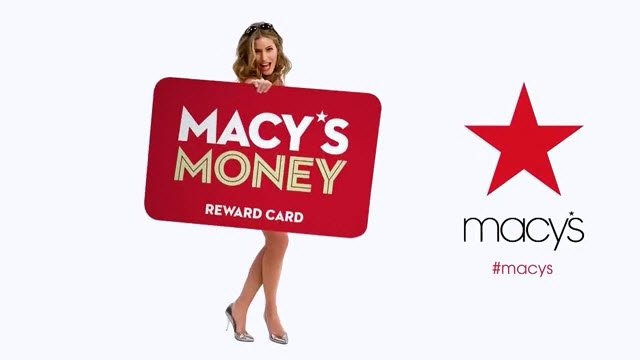 http   www.tvcommercialspots.com retail-and-stores macys-tv-commercial -cash-in-with-macys-money-rewards-card-now-get-more-rewards-the-more-you-spend-so-cash  ... f1cde539c