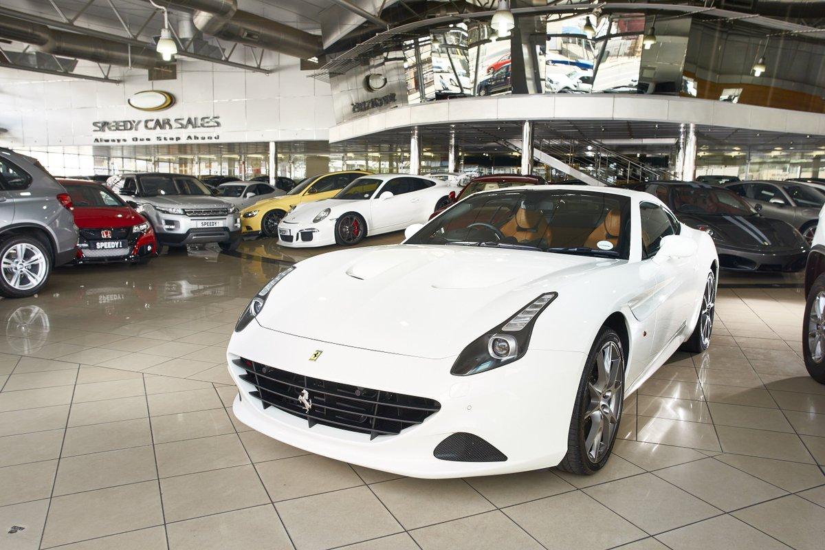 Speedy Car Sales (@Speedycartweets)   Twitter