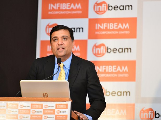 Infibeam's listing will be the moment of truth for India's e-commerce industry https://t.co/DSdw1p4Kg5 https://t.co/qhPx6zVm6f
